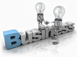 BusinessDirectoryPic1