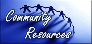CommunityResources
