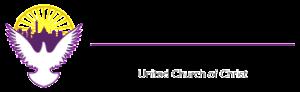 ccwdc logo