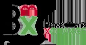 BMX DC Chapter