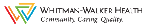 whitman 1