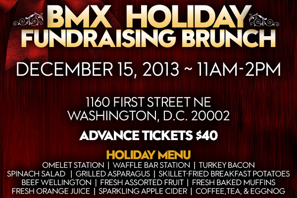 BMX Holiday Brunch Flyer Revised