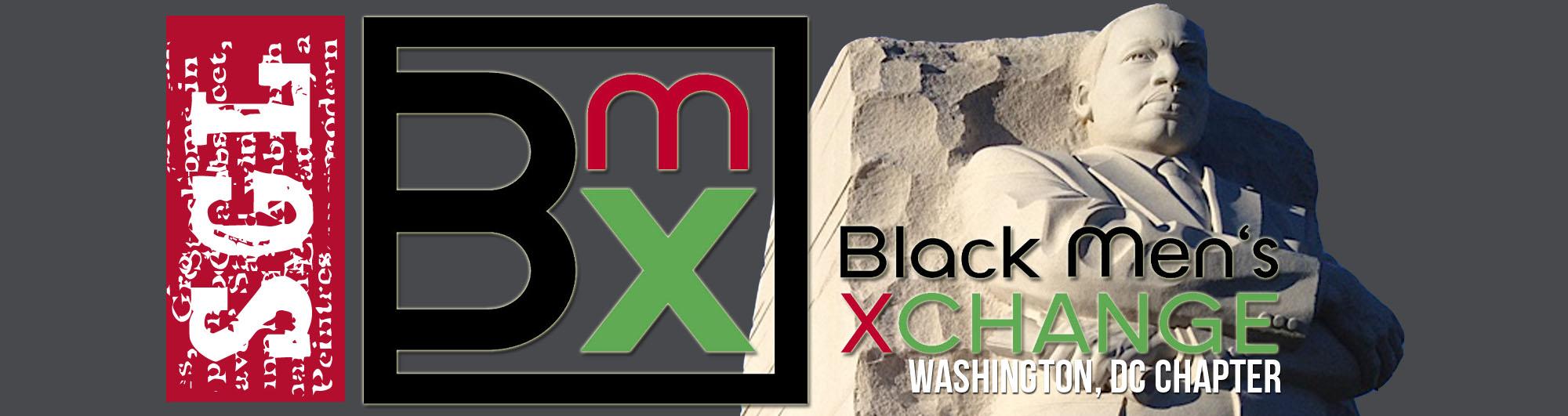 BMX DC Chapter -