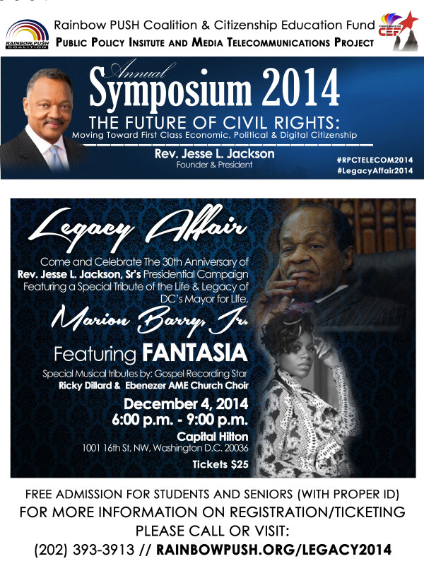 2014-Symposium-Flyer-Dec-5-3-2-1